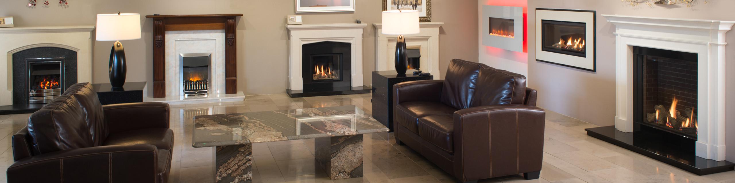 fireplace_banner.2560x640